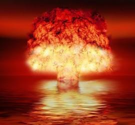 بالصور... أحم نفسك من أي هجوم نووي مقابل 395 ألف دولار
