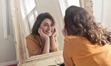 كيف يمكن أن يغير التوتر والضغط حياتنا للأفضل؟