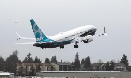 """""""صناديق الموت الطائرة"""".. طلبات جديدة لشراء بوينغ ماكس 737"""