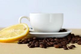 10 منتجات يمكن أن تحل محل الأدوية