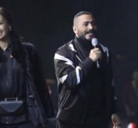 حلا شيحة تعود للسينما بعد غياب 14 عامًا بفيلم مع تامر حسني