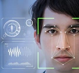 """شركة """"إسرائيلية"""" تسيئ استخدام تقنية التعرف على الوجه والشركة تحقق!"""